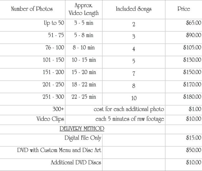 adoption-videos-pricing.jpg